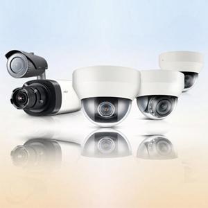 خرید و فروش انواع دوربین مداربسته در اصفهان