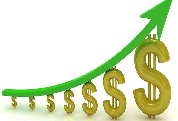 درآمد فروش چیست