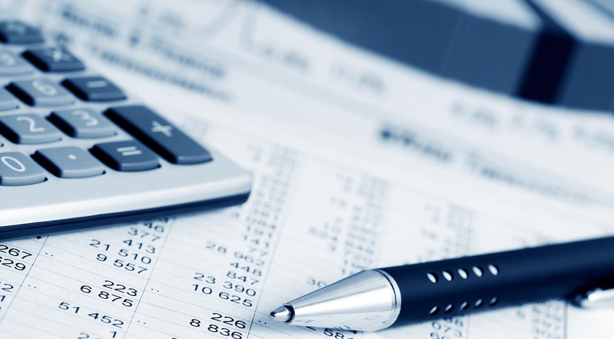 نرم افزار حسابداری فروشندگان موبایل